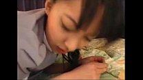หนังavเต็มเรื่อง ล่อหีนักเรียนญี่ปุ่นนมใหญ่ ครางเสียว โดนควยใหญ่ยัดหีโครตมัน คลังภาพ1716...หีๆๆๆ