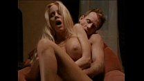 Softcore Porn Desires Full movie thumbnail