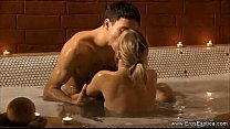 Blonde Anal Lover Indian Sex thumbnail
