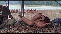 18118 Francesca Ciardi-cannibal holocaust preview