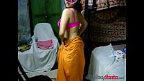 Image: Savita Bhabhi Indian Wife Ek Vehshia