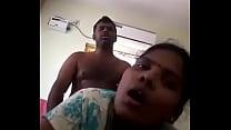Ankita dave 10 minute clip porn image