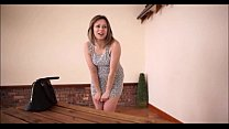 Cheating stepsister gets blackmailed - Watch More Vidz Like This At Fxvidz.net