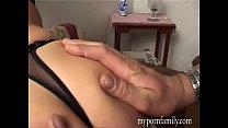 Pornstar for a day! Real amateur fuckers filmed Vol. 8 Vorschaubild