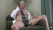 Dixie Lea, Cigar Vixens, Full Video porn image