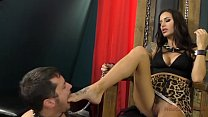 Mean Dungeon - Gia DiMarco