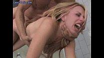 Lexi Loves To Taste Pussy