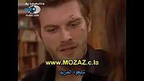 série Noor sex nice arabe mozaz صورة
