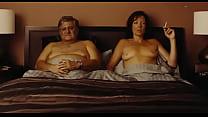 Allison Janney - La vida en tiempos de guerra (2009) porn image