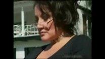 Clothed Fucking Big Titted Milf pornhub video
