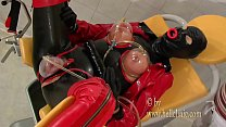 Xtreme vacuum in rubber thumbnail