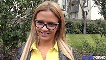Download video bokep Angelica jeune coquine se tape des blacks pour ... 3gp terbaru
