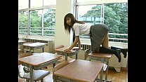 OQT-141 Kaho Kurimoto pornhub video