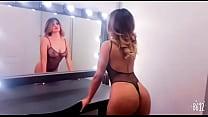 Carolina Sanchez Argentina (3) https://carolinasanchezok.weebly.com/