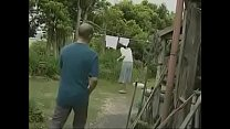 Japanese Love Story 122-Japanese round ass wife fucked hard by hubbys friend thumbnail