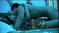 MYSTICA AND TROY MONTEZ A.K.A. KIDLOPEZ SEX VID...