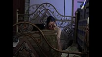 Pakistani Raja Ram -Amir Langrah & Gulzaar Scandel