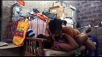 "Desi Hot bhabi fucked by hubby on ""Sofa"". صورة"