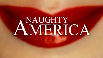 Naughty America - Find Your Fantasy Tanya Tate bubble butt fuck's Thumb