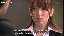 ADN-032 JAV Sub Indonesia Full Video : http://1...