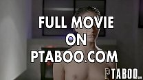 Emily Willis, Penny Pax In Future Darkly The Love Hotel 1 thumbnail