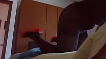 I s. in the tights a nice zentai collection to get you excited