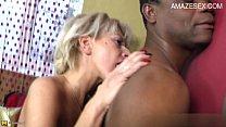 Sexy housewife arsch verhauen