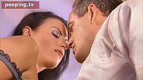 Hot Threesome with Laura Angel