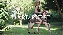 COCK HERO - Hard Pulse pornhub video