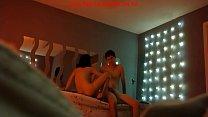 Massage kích dục và cái kết sung sướng - NGUOIL...