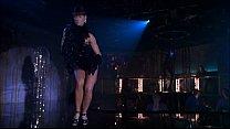 Sexy Demi Moore Striptease Hot Nude Scenes