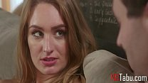 Sometimes She Gets Wet For Her Brother- Daisy Stone , James Deen