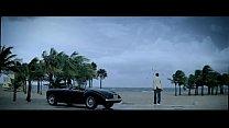 Akon - Right Now (Na Na Na) 2 video