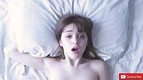 Pussy licking asmr ภาพขนาดย่อ