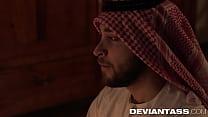 16409 السحر الاسود preview
