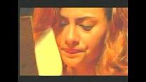 Illusion 2 (2005)
