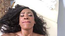 Download video bokep Black Girl Squirts 3gp terbaru