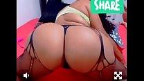 Carolina bigs tits colombiana