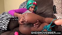 BIG TITS y. ANAL JOI BY MSNOVEMBER FOR FAN BUBBLE BUTT DIRTY SOLO FUCK
