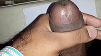 Indian Sexy Dick