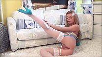 MIA THORNE IN FIRST TIME BY APDNUDES.COM