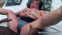 Big breast melon sex