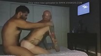 fucking my wife's uncle