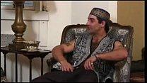 Árabes enrrabando novinho