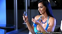 Brazzers - (Isis Love, Michael Vegas) - Wet And Smoking pornhub video