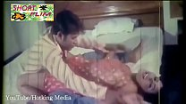 Bangla old movie hot song 100& hot video image