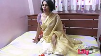 Horny Lily Indian Bhabhi Role Play Porn Videos