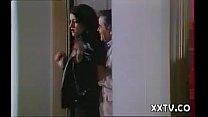 1985 - Payet - Secretaires BCBG le jour ..