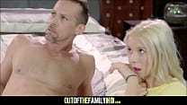 Download video bokep Mom Watches Her Tiny Teen Daughter Kenzie Reeve... 3gp terbaru