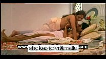 sindhu seduction shekar4evr صورة